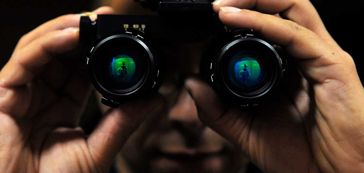 night-vision-binocular