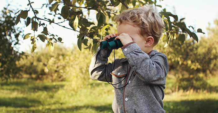 Which-binoculars-are-the-best-for-children